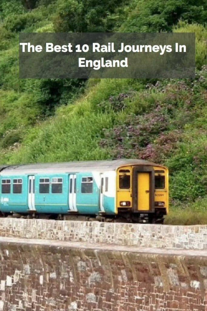 10-best-rail-journeys-england-pin