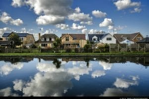 The Top 10 Canals in England