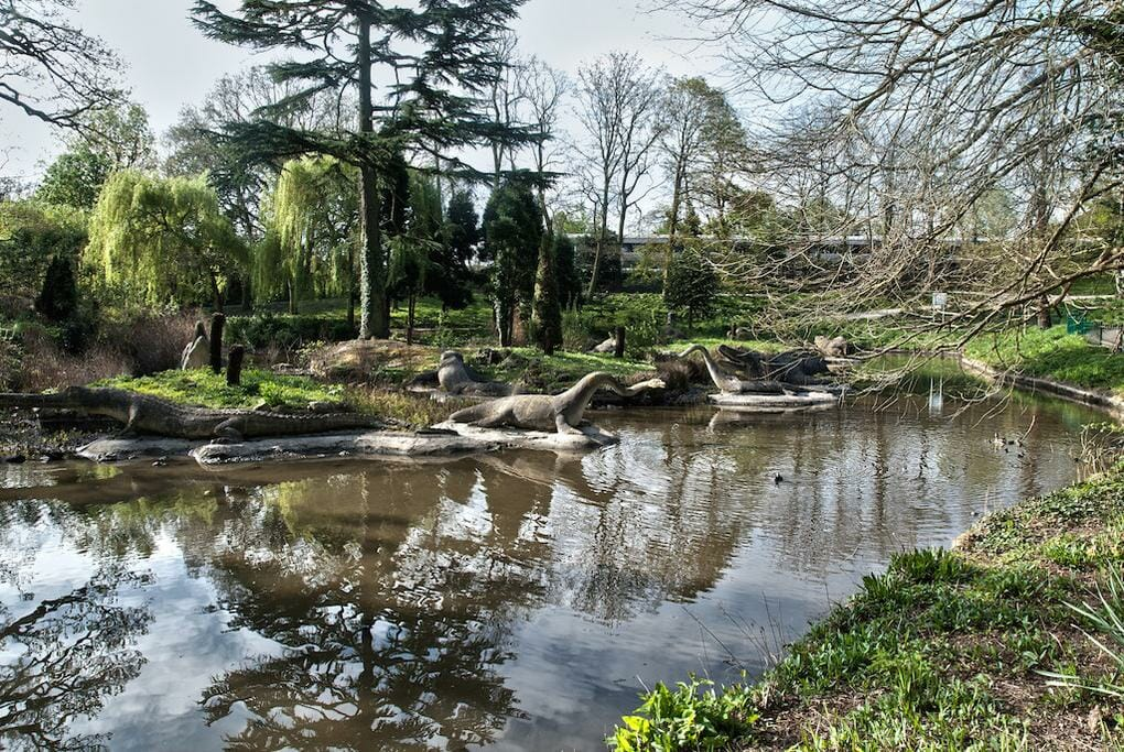 20-best-parks-london-crystal-palace-park