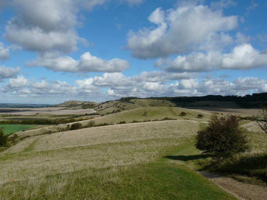 20-best-walking-trails-chilterns