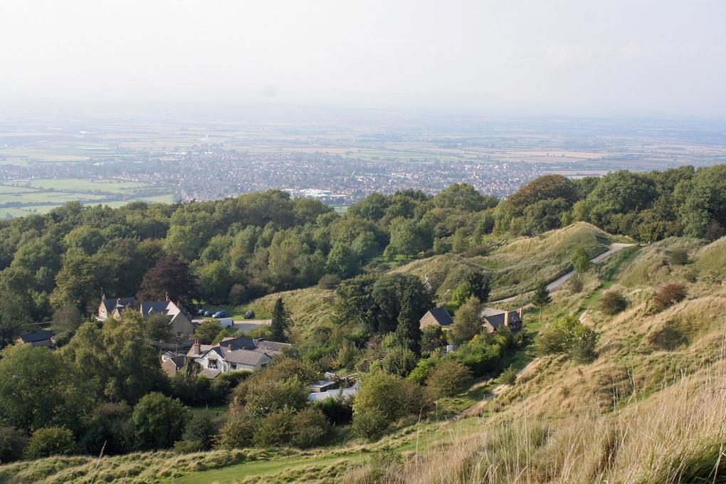 20-best-walking-trails-cotswolds-way