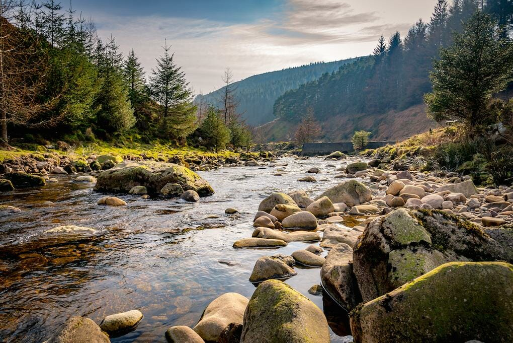 20-best-walking-trails-forest-of-bowland