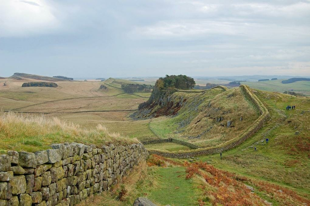 20-best-walking-trails-hadrians-wall