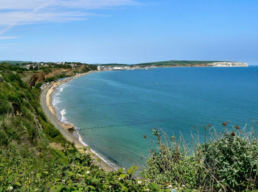20-best-walking-trails-isle-of-wight