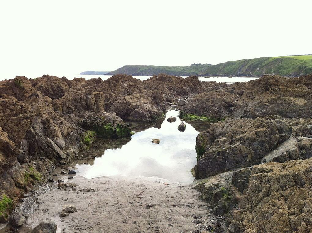 20-best-walking-trails-lizard peninsula