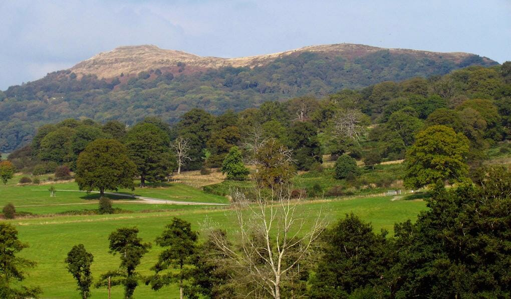 20-best-walking-trails-malvern-hills