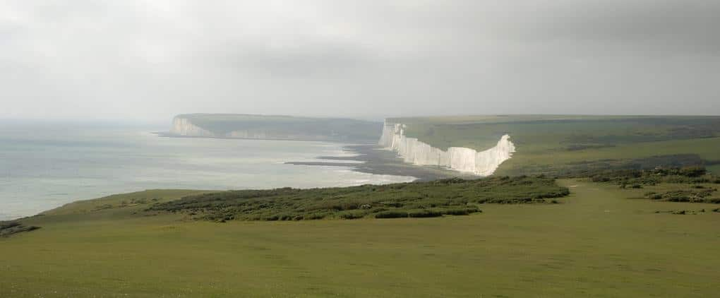 20-best-walking-trails-south-downs