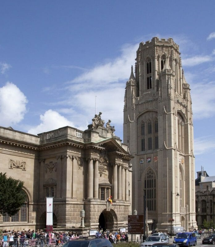 Bristol Museum and Art Gallery photo