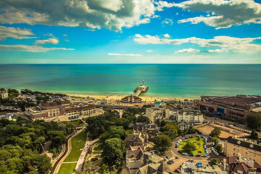 best-15-seaside-resorts-bournemouth
