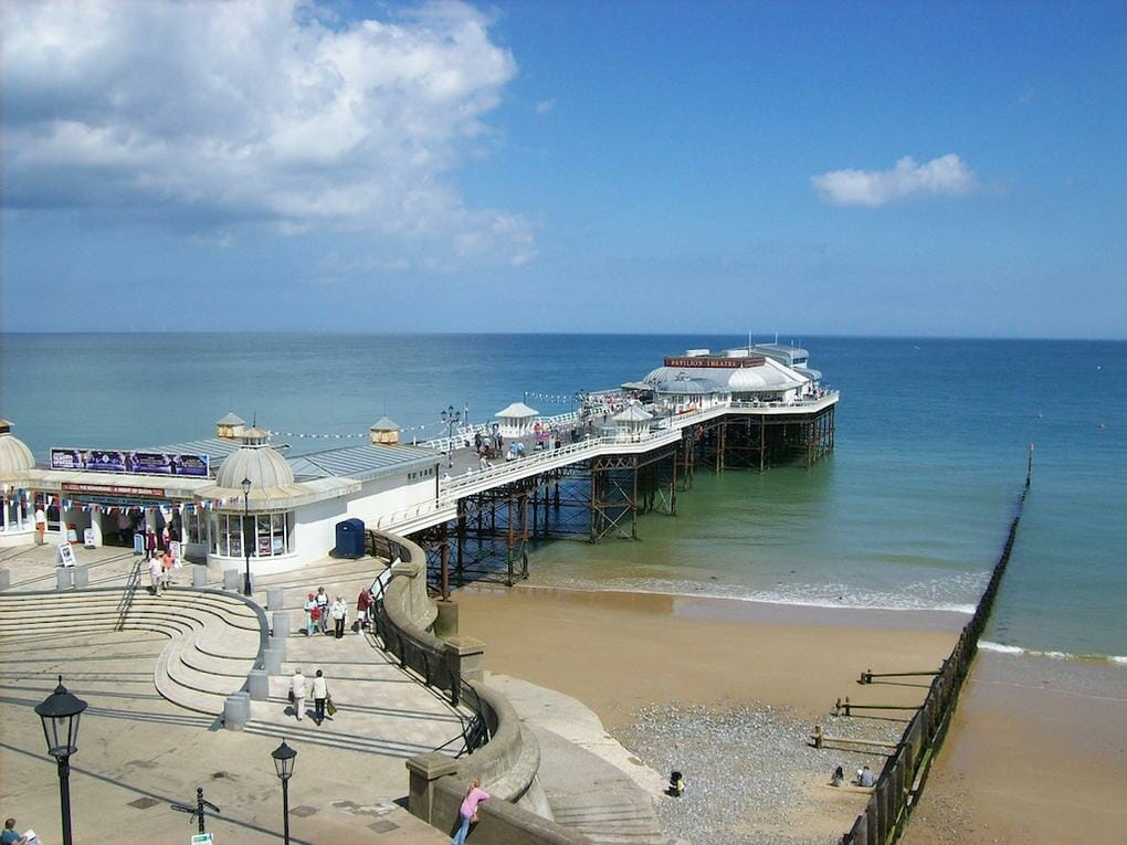 best-15-seaside-resorts-cromer