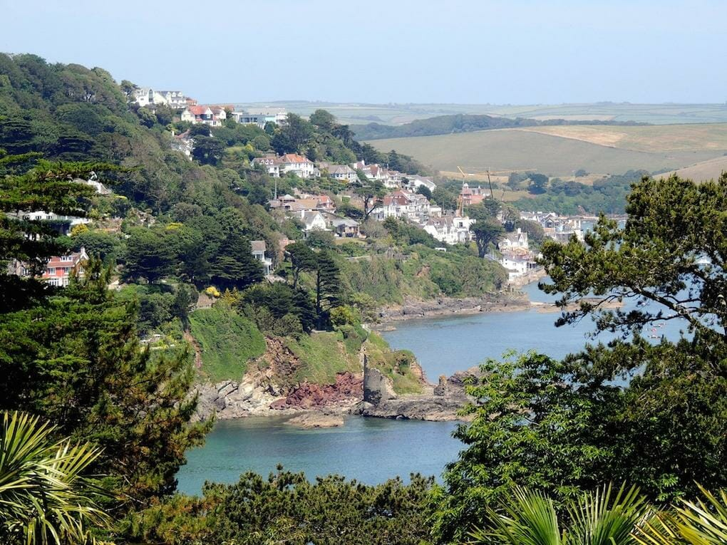 best-15-seaside-resorts-salcombe