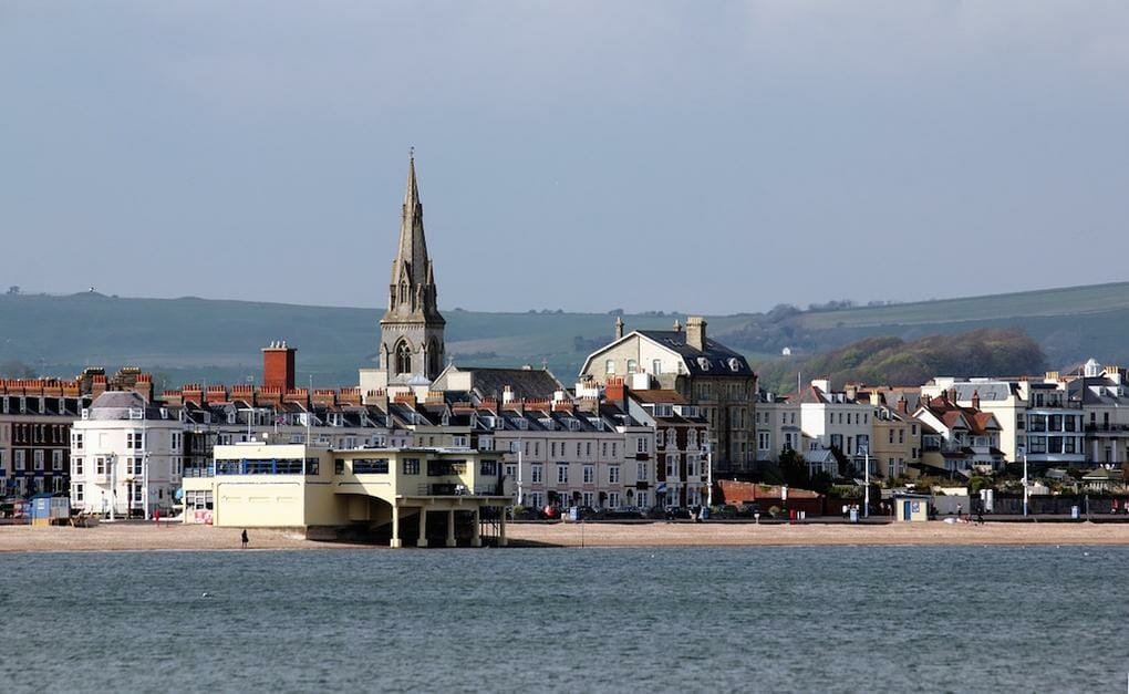 best-15-seaside-resorts-weymouth