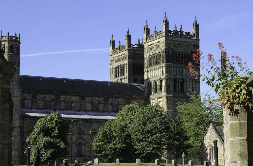 durham-cathedral-no-modify