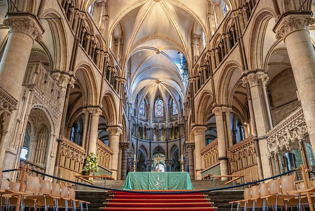 mysteries-of-england-canterbury-cathedral