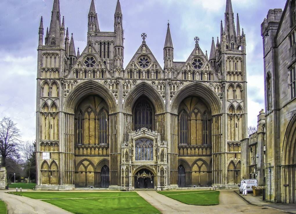 peterborough-cathedral