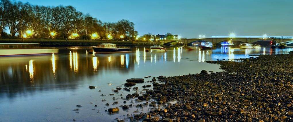 region-in-focus-west-london-putney