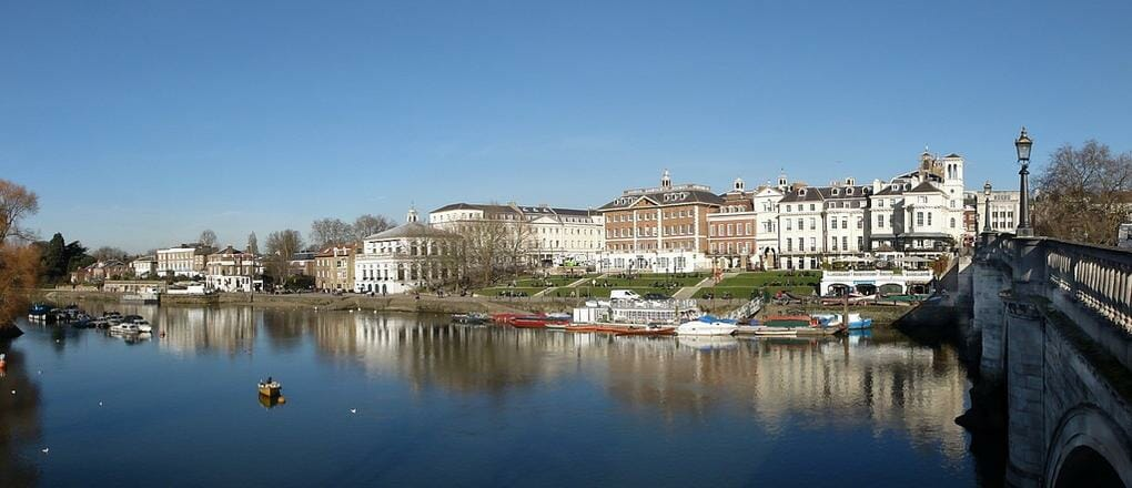region-in-focus-west-london-richmond-upon-thames