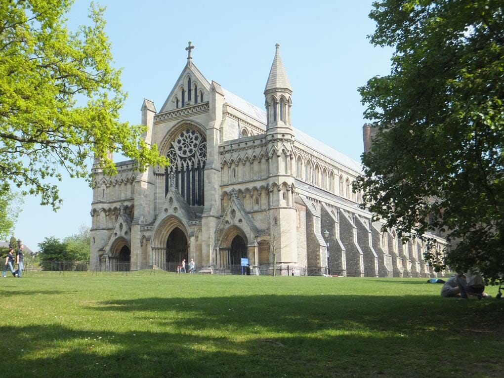 st-albans-cathedral