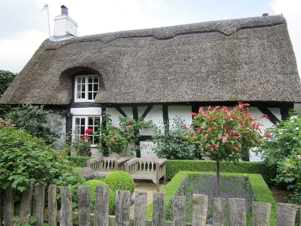 thatched-cottages-knutsford-cheshire
