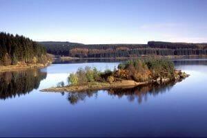 british lakes