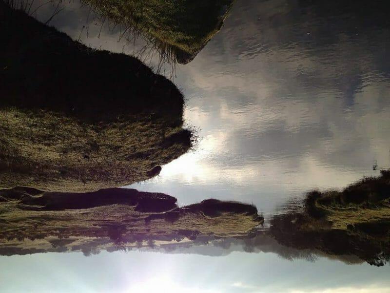 Bodmin Moor photo