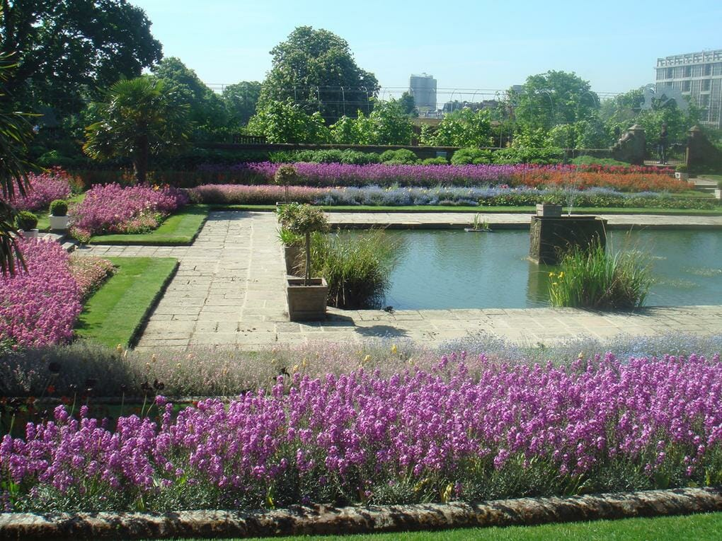 20-best-parks-london-kensington-gardens
