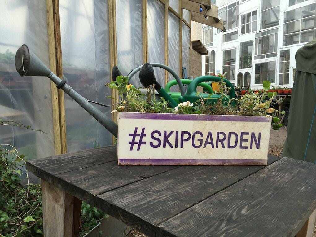 20-best-parks-london-skip-garden