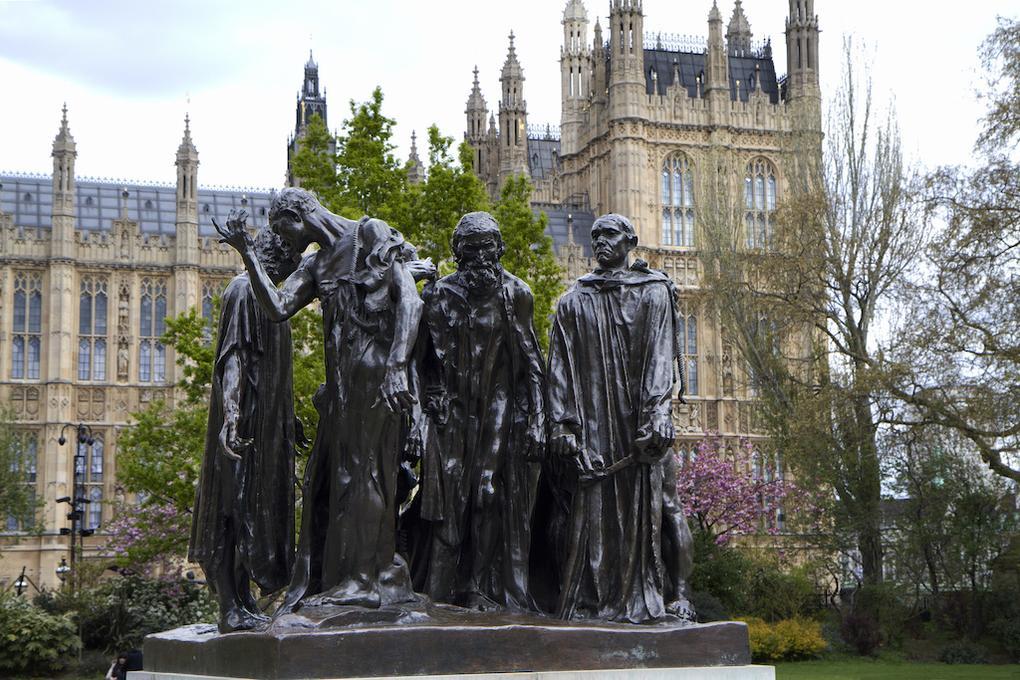 20-best-parks-london-victoria-tower-gardens