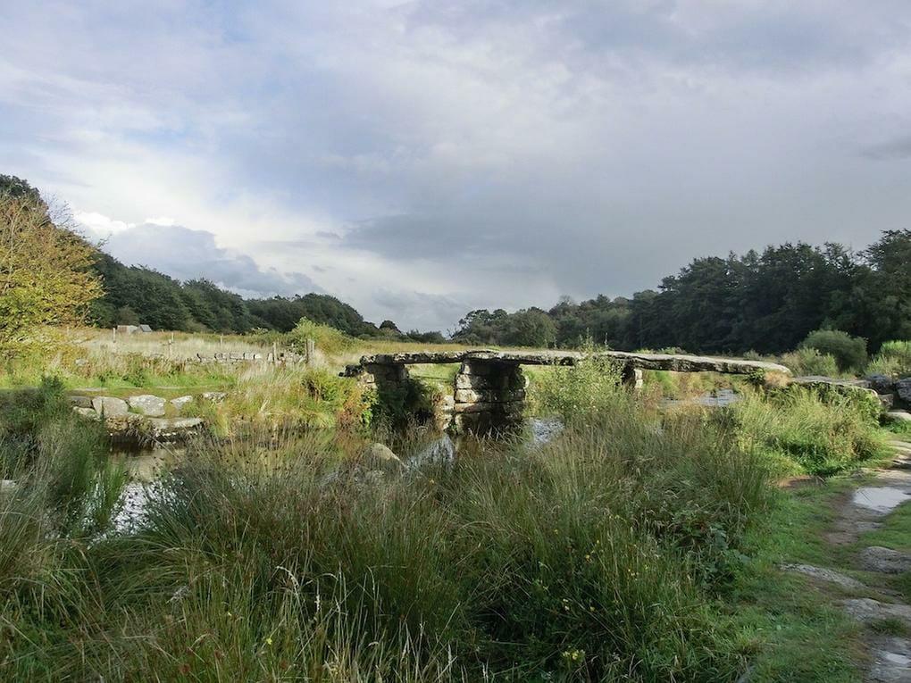 20-best-walking-trails-dartmoor