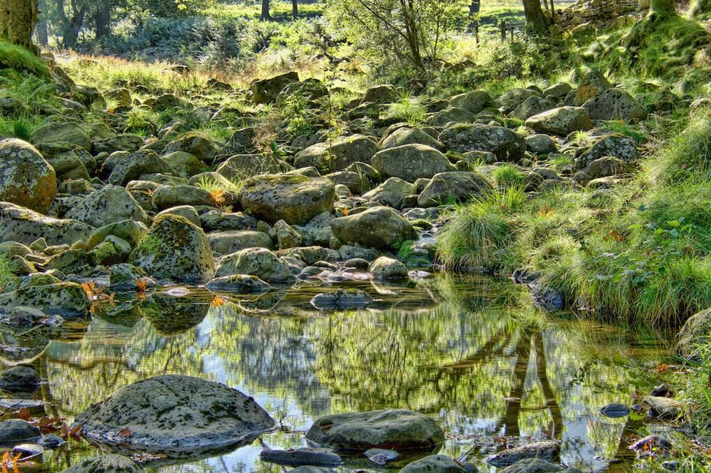 20-best-walking-trails-lake-district