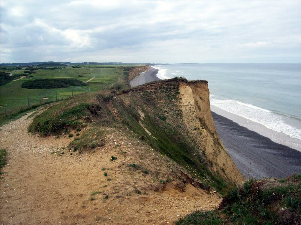 20-best-walking-trails-norfolk-coast-path