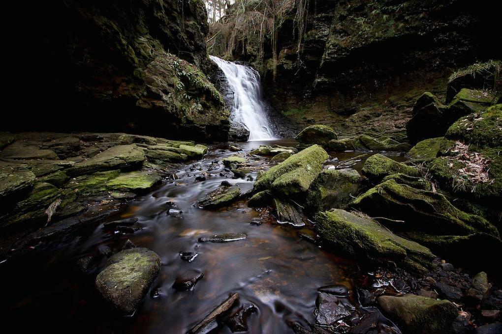 20-best-walking-trails-northumberland