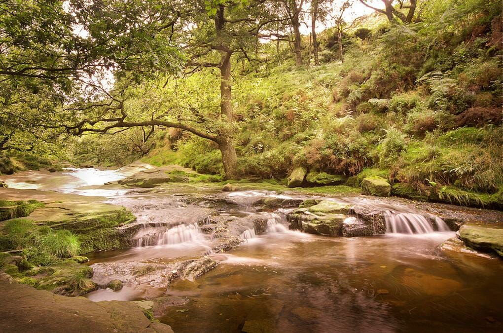 20-best-walking-trails-peak-district