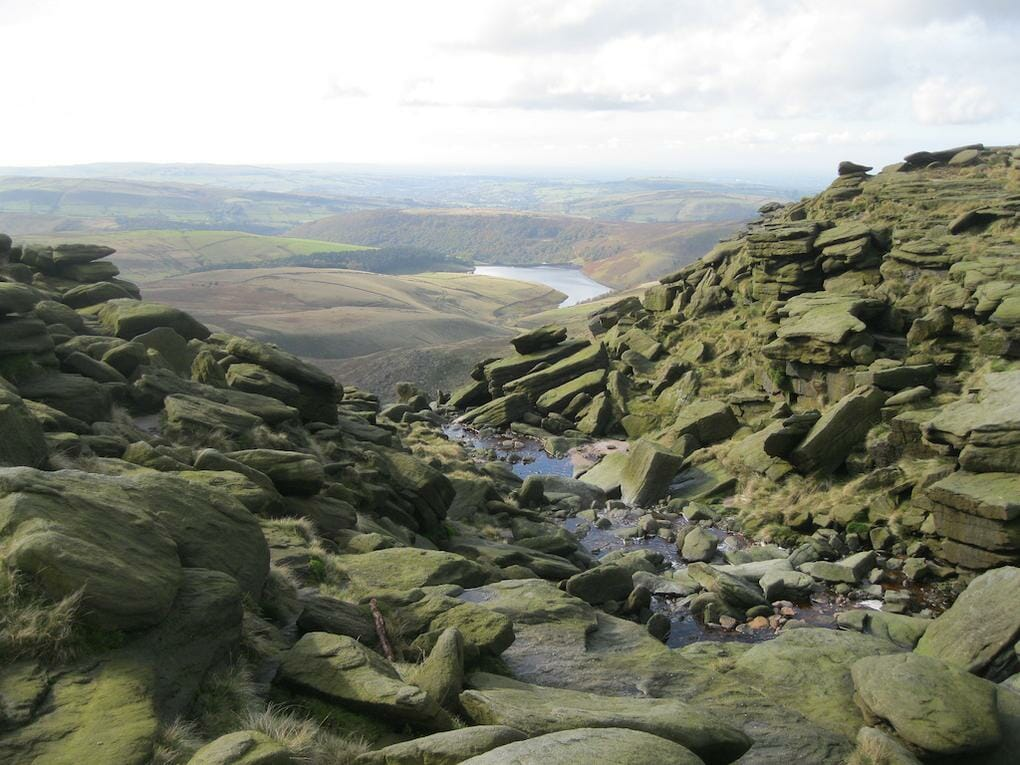 20-best-walking-trails-pennines