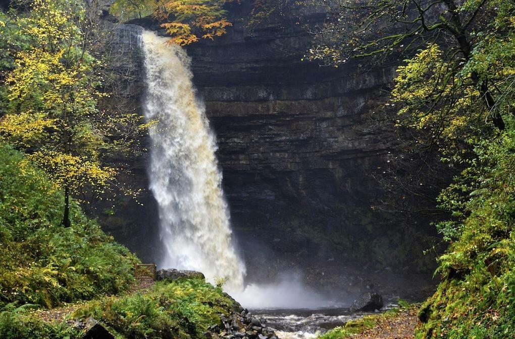 20-best-walking-trails-yorkshire-dales