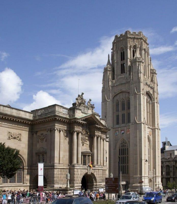 Bristol Museum and Art Gallery photo
