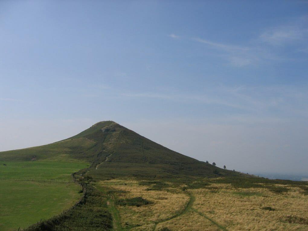 North York Moors photo