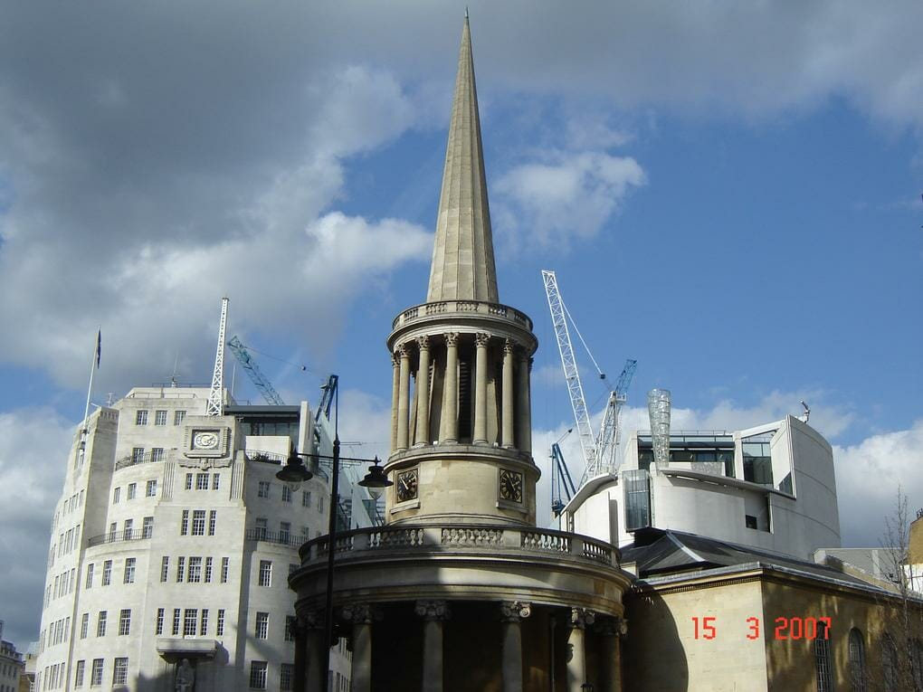 Broadcasting-House-2007