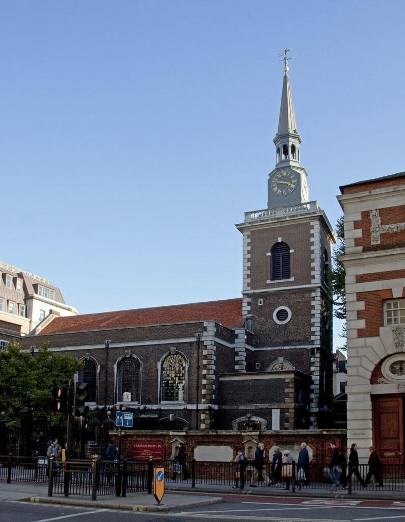 Church_of_St_Jamess_Piccadilly_2_(5123798865)