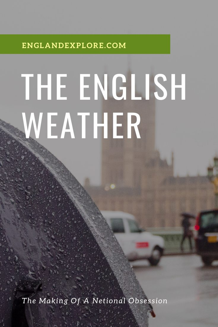 The English Weather