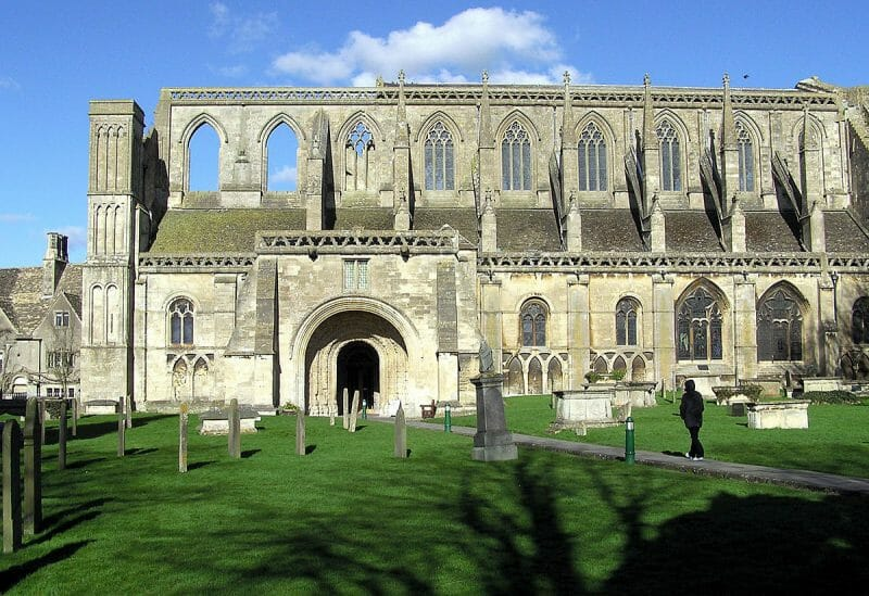 Malmesbury.abbey