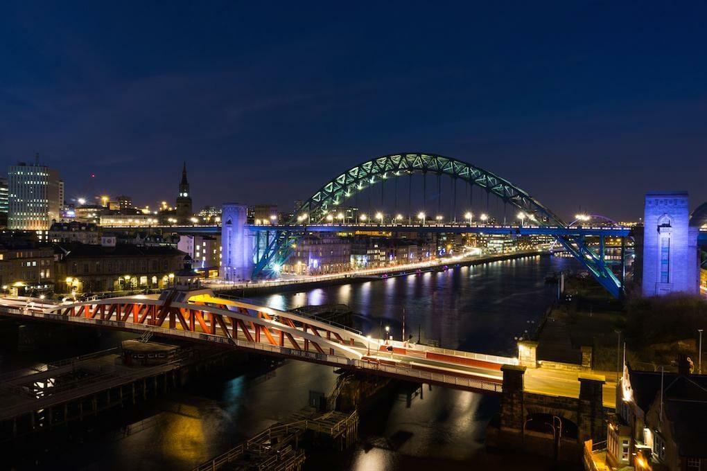 Newcastle-no-modify