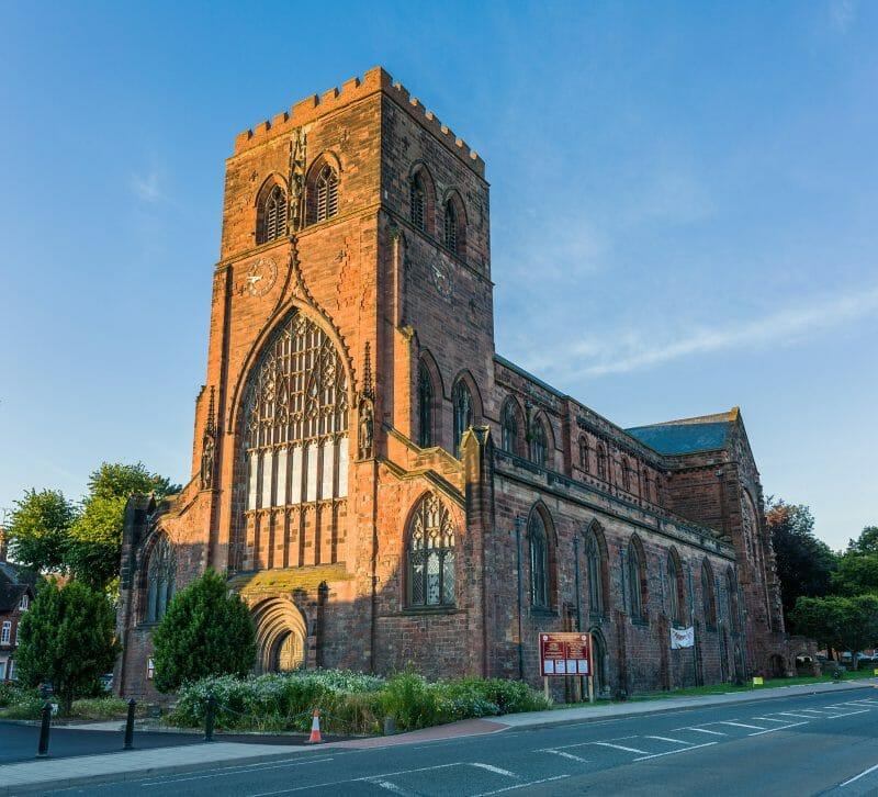 Shrewsbury_Abbey