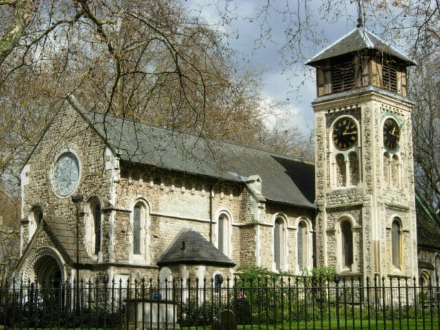St_Pancras_Old_Church_-_geograph.org.uk_-_757784