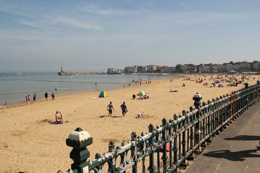 best-15-seaside-resorts-margate