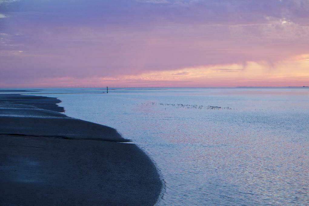 best-15-seaside-resorts-morecambe