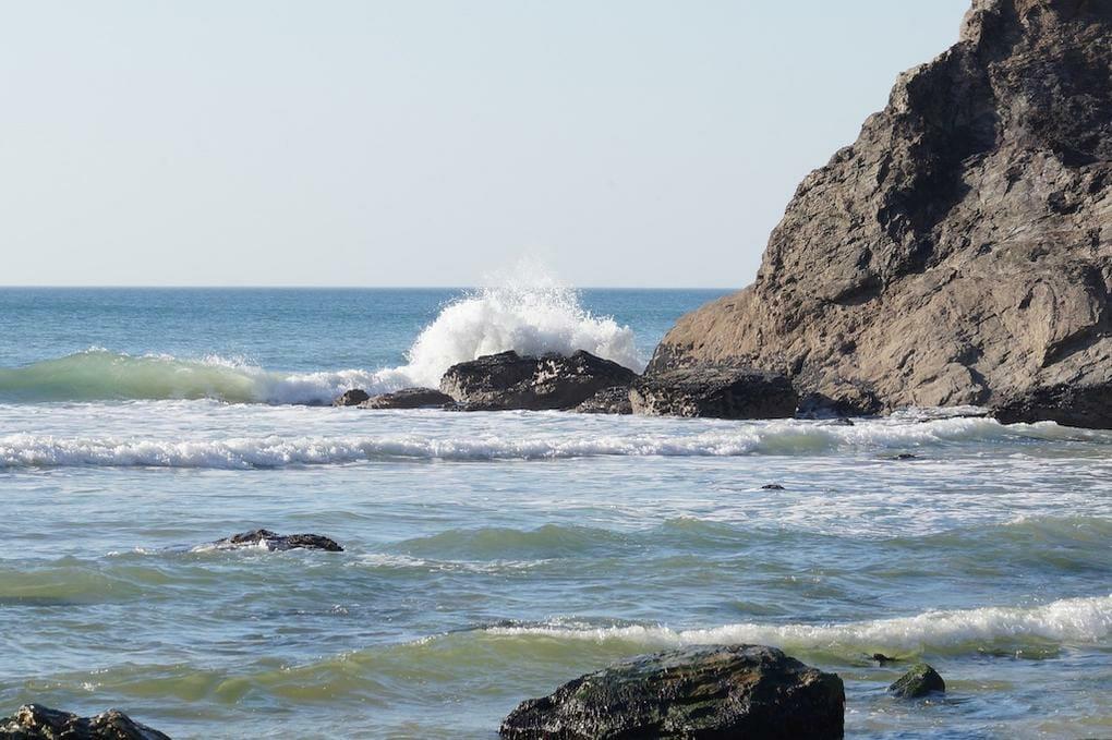 best-15-seaside-resorts-rock