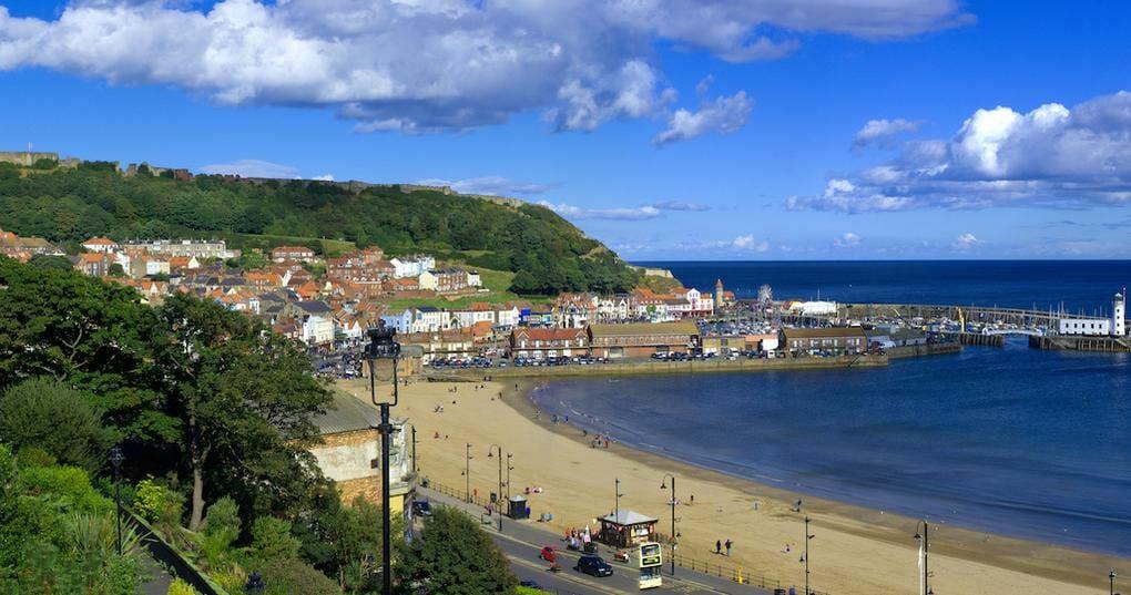 best-15-seaside-resorts-scarborough