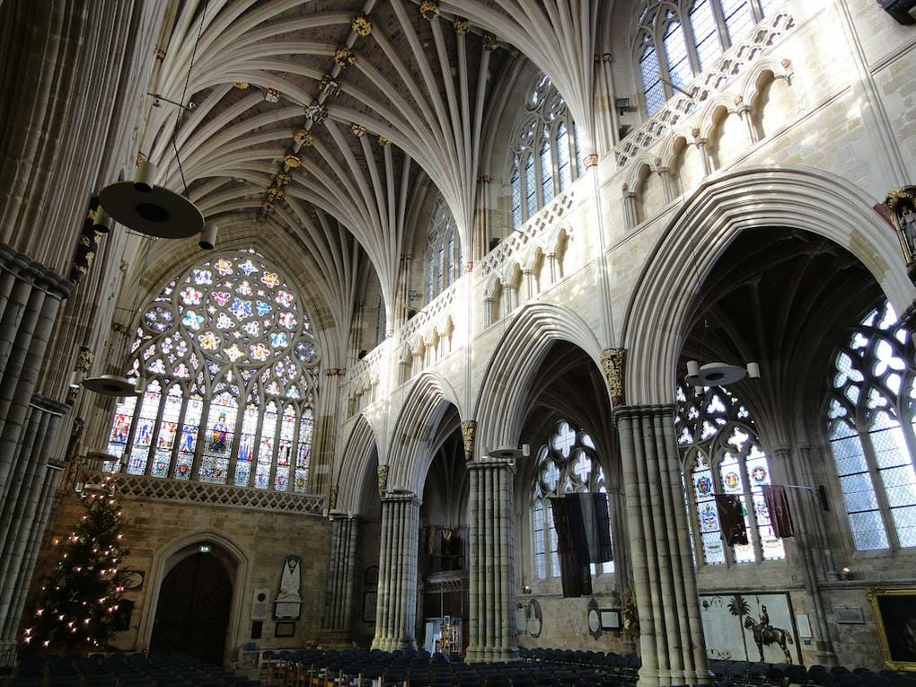 exeter-cathedral-no-modify