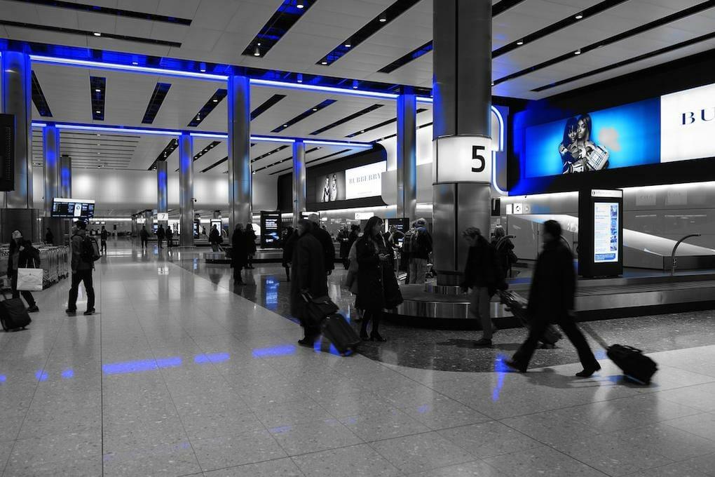 region-in-focus-west-london-heathrow-airport